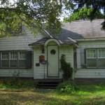 Diana Barry's House, Canadian World