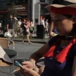 WomanOnPhone1